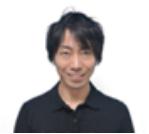 坂井豊貴(サカイ トヨタカ)